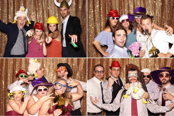 Photo-Booth-Rentals02